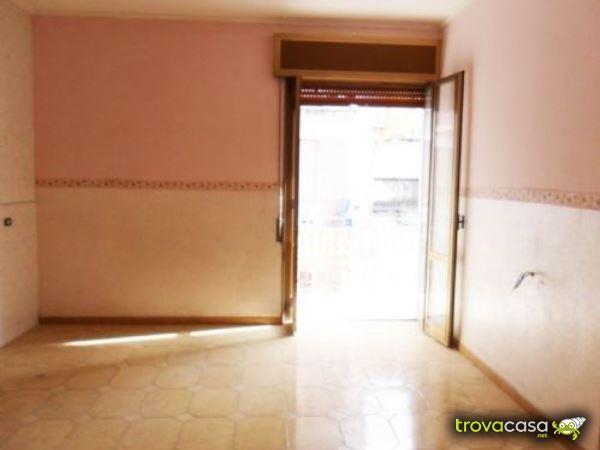 Foto Appartamento in Vendita a Napoli