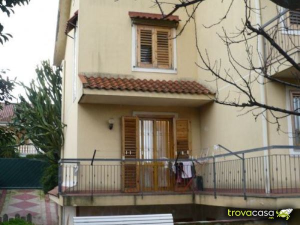 Foto Villa/Villetta in Vendita a Aci Sant'Antonio