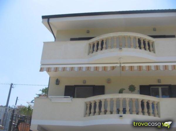 Foto Villa Singola in Vendita a Tropea