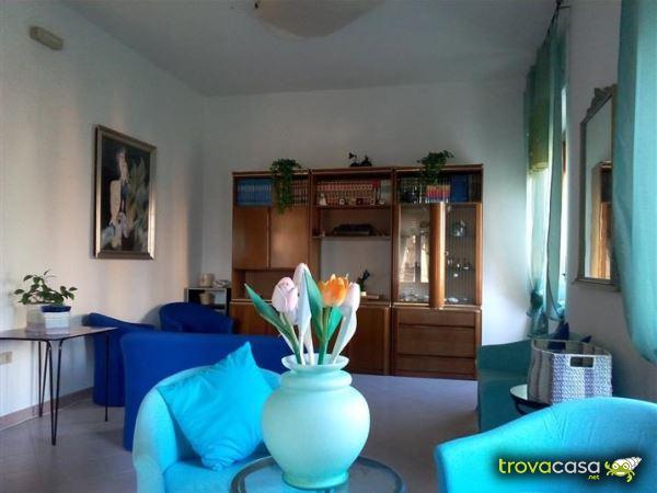 Foto Albergo/Hotel in Vendita a Chianciano Terme