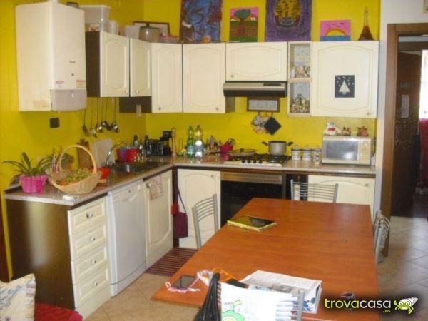 Appartamenti In Affitto Arzignano