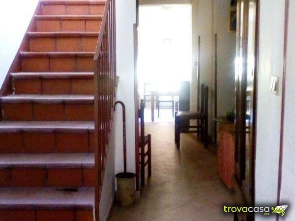Foto Casa Semindipendente in Vendita a Vibo Valentia