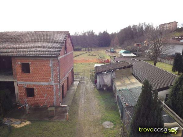 Foto Villa/Villetta in Vendita a Bogogno