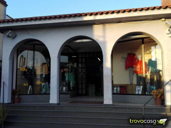 Immobili commerciali in affitto a scisciano na for Immobili commerciali affitto roma