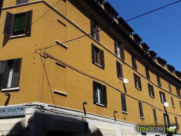 Foto Appartamento in Vendita a Sesto San Giovanni