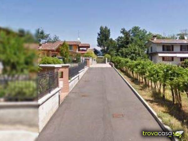 Foto Villa/Villetta in Vendita a Poncarale