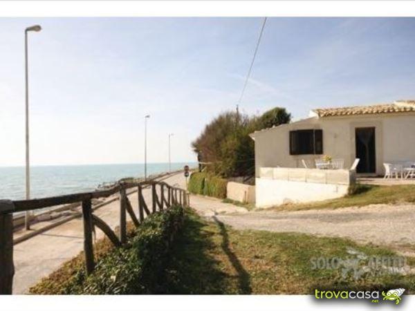 Foto Villa/Villetta in Affitto a Vittoria