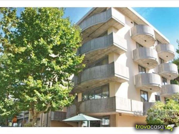 Foto Appartamento in Affitto a Cattolica