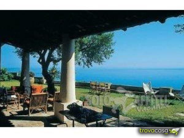 Foto Villa/Villetta in Affitto a Milazzo