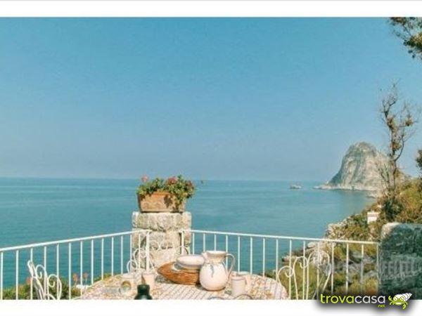 Foto Villa/Villetta in Affitto a Bagheria