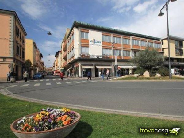 Foto Villa/Villetta in Affitto a Piombino