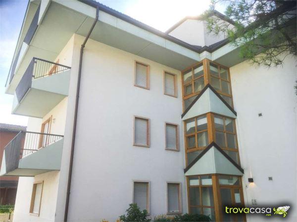 Foto Appartamento in Vendita a Trento