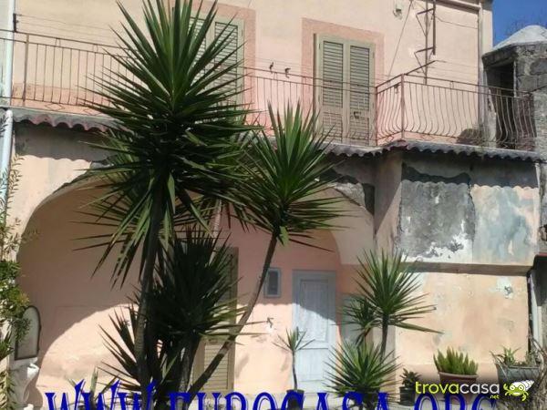Foto Casa Indipendente in Vendita a Caserta