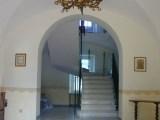 Foto Villa/Villetta in Affitto a Ortona
