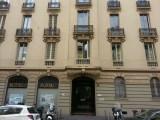 Foto Appartamento in Vendita a Milano