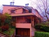 Foto Villa/Villetta in Vendita a Trento