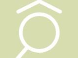 Foto Appartamento in Vendita a Bibbiena
