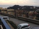 Foto Appartamento in Vendita a Genova