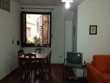 Foto Appartamento in Affitto a Marsala
