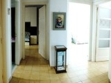 Foto Appartamento in Affitto a Salerno