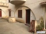 Foto Appartamento in Affitto a Castelvetrano