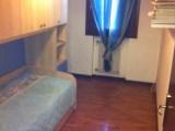 Foto Appartamento in Vendita a Silea