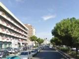 Foto Locale Commerciale in Affitto a Catania