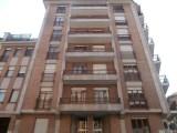 Foto Appartamento in Vendita a Torino
