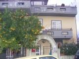Foto Villa/Villetta in Vendita a Guardia Sanframondi