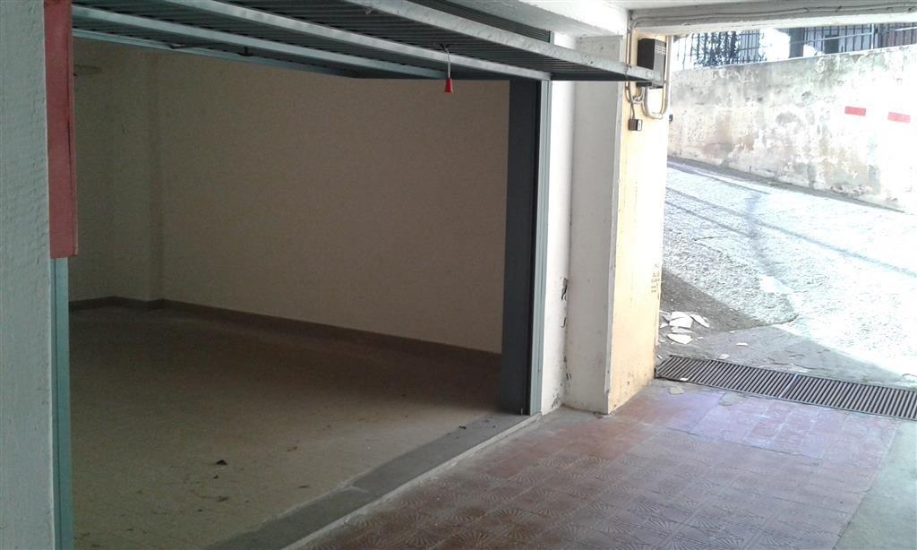 Garage/Box/Posto Auto a Follonica (5/5)