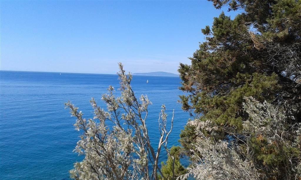 Casa semindipendente a Castiglione della Pescaia (5/5)