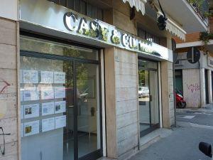 Case & Co, agenzia immobiliare di San Benedetto del Tronto (AP ...