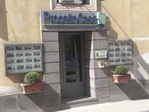 Progettocasa Agenzia Immobiliare Di Castellammare Di Stabia Na
