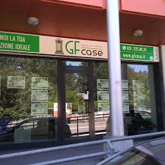 Gfcase agenzia gf1 agenzia immobiliare di alzate brianza co - Agenzie immobiliari brianza ...