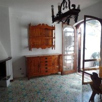 Trilocale in vendita a santa marinella via flaminia for Case in vendita santa marinella