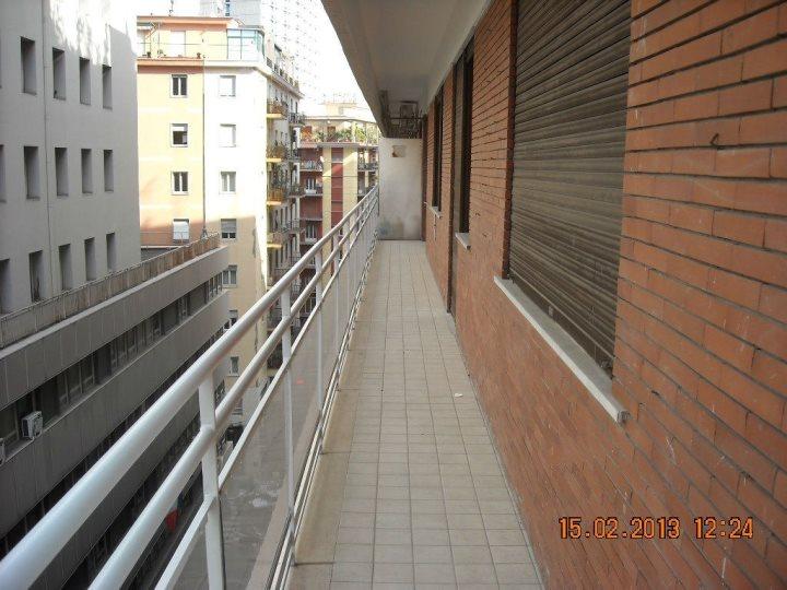 Appartamento in vendita a napoli via ponte di tappia san for Subito annunci campania vendita arredamento casalinghi napoli