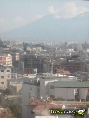 5 locali in affitto a Napoli in Via Tasso P.co Comola Ricci
