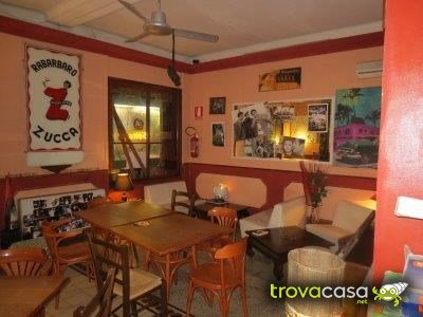 Bar in vendita a Verbania