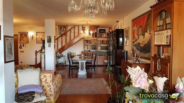 5 locali in vendita a Pisa