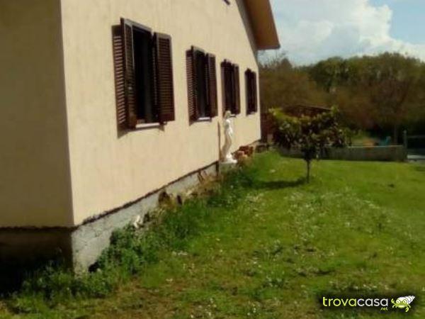6b9536a4a7 Case con Mansarda in vendita a Fonte Nuova (RM) - TrovaCasa.net