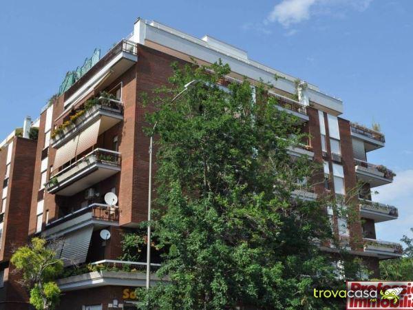 03a84dd6b7 Ufficio Nidi Viale Del Lido Ostia : Annunci dell agenzia professione  immobiliare