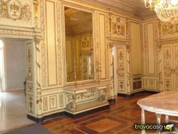 Immagini Case Arredate Moderne.Case Arredate In Affitto A Torino Trovacasa Net