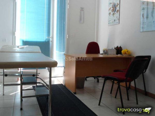 Metri Quadri Ufficio Persona : Uffici in affitto a senigallia an trovacasa.net