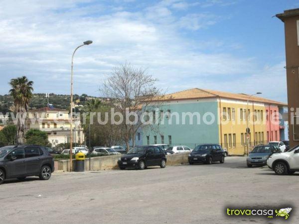 appartamenti arredati in affitto a scicli rg