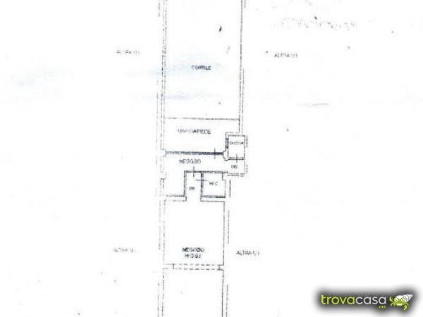 Case Toscane Agenzia Immobiliare : Annunci dell agenzia case toscane immobiliare sas di parentini letizia