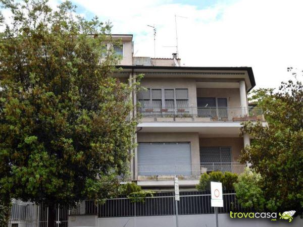 Case non arredate in affitto a roma aventino san saba for Case arredate in affitto molfetta