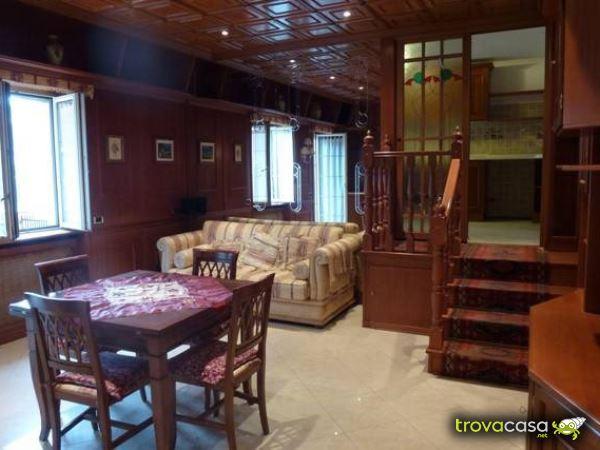 Appartamenti arredati in affitto a genzano di roma rm for Appartamenti arredati in affitto roma