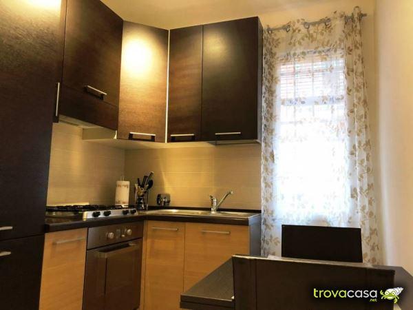 appartamenti in affitto a bologna