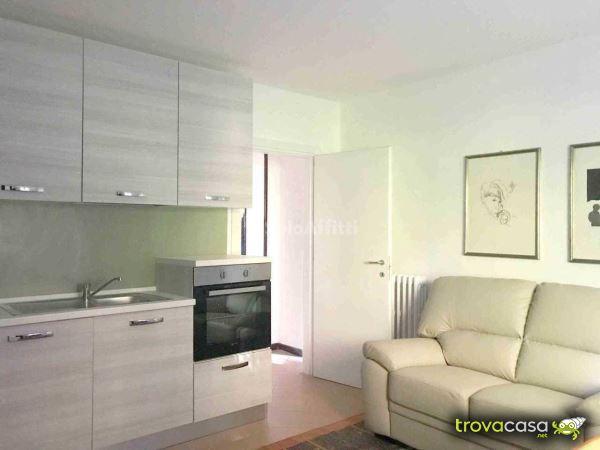 Case arredate in affitto a brescia for Brescia affitto bilocale arredato