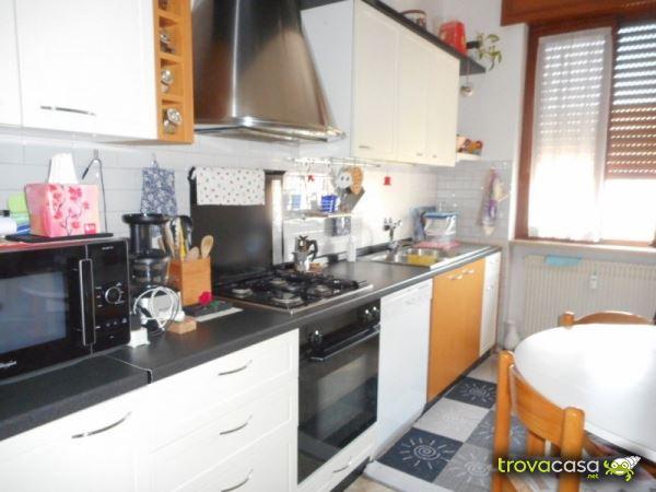 Appartamenti in affitto in provincia di vicenza pagina for Appartamento in affitto a schio arredato